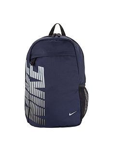 nike-classic-sand-mens-backpack