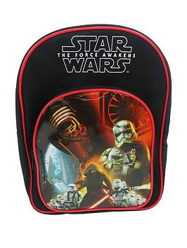 disney-rule-the-galaxy-arch-back-pack