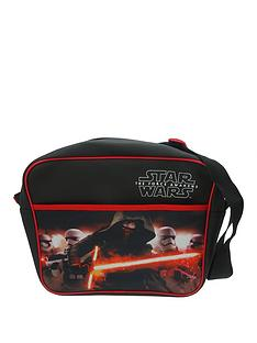 disney-rule-the-galaxy-courier-bag