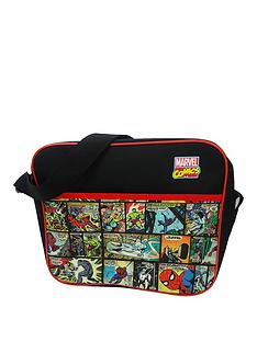 marvel-avengers-courier-bag