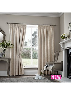 palermo-jacquard-thermal-pencil-pleat-curtains-66x90