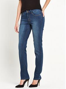 nydj-high-waistednbspslimming-slim-straight-leg-jean