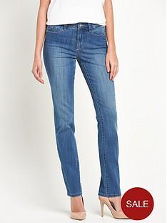 nydj-high-waisted-slimming-slim-straight-leg-jean