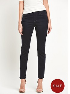 nydj-high-waistednbspslimming-super-stretch-slim-leg-jean