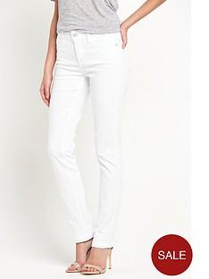 nydj-nydj-samantha-slim-jean-white