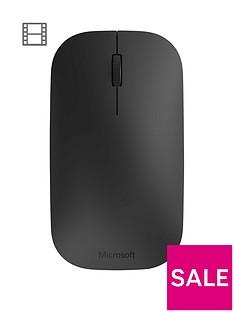 microsoft-designer-bluetoothreg-mouse