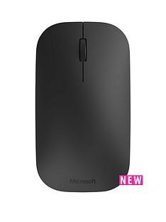 microsoft-designer-bluetooth-mouse