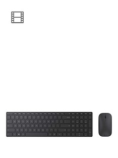 microsoft-designer-desktop