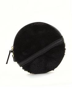 girls-faux-fur-xbody-bag-black