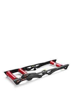 elite-elite-arion-mag-parabolic-resistance-rollers
