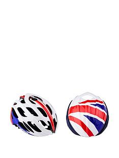 lazer-blade-british-cycling-large-helmet