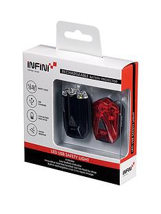 infini-rechargeable-multinbsppack-led-safety-lights