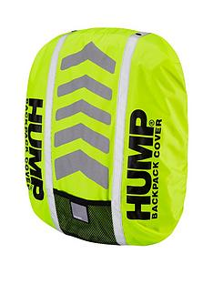 hump-deluxe-waterproof-backpacknbspcover