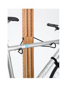 gear-up-extra-bike-kit-for-oakraks