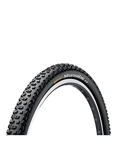 continental-continental-mtb-mountain-king-26-x-24in-pure-grip-black-folding-tyres