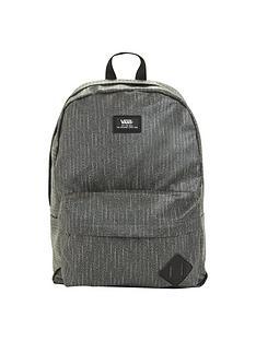 vans-vans-older-boys-old-skool-ii-backpack