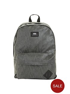 vans-vans-older-boys-old-skool-ii-backpack