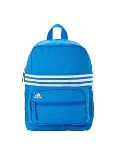adidas-adidas-younger-boys-backpack