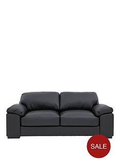 fiesta-3-seater-sofa