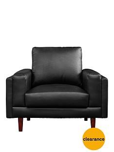 sanchez-armchair