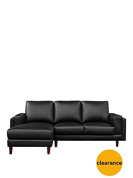 sanchez-left-hand-faux-leather-corner-group-sofa