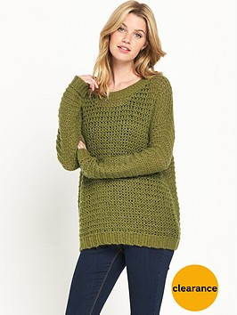 v-by-very-open-stitch-slouchy-jumpernbsp