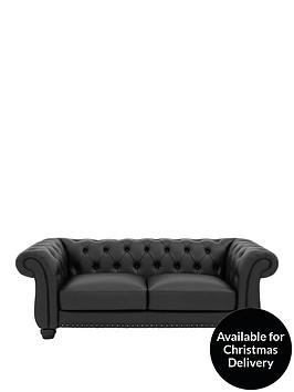 caledonian-3-seater-sofa