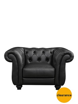 caledonian-chair