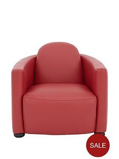 abby-chair