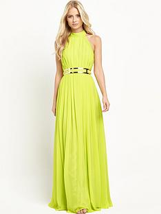 forever-unique-rue-cut-out-back-maxi-dress