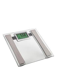 carmen-carmen-glass-bathroom-scale