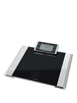 carmen-carmen-electronic-bathroom-scale