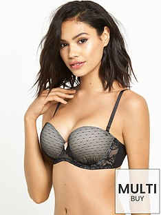 ann-summers-sexy-lace-strapless-bra