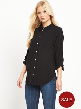 v-by-very-utility-blouse