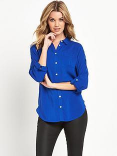 v-by-very-utility-blouse
