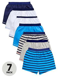 v-by-very-boys-core-boxers-7-pack