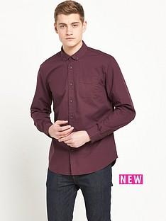 v-by-very-long-sleeve-poplin-shirt