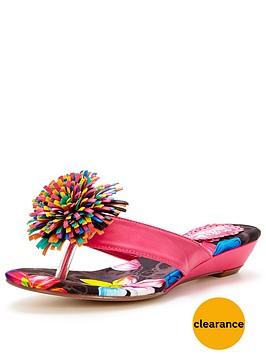 joe-browns-carnival-summer-sandals