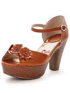 joe-browns-lazy-days-corsage-sandals