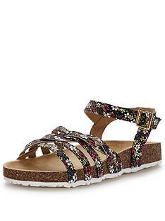joe-browns-long-hot-summer-sandal