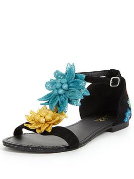 joe-browns-long-island-raffia-sandals