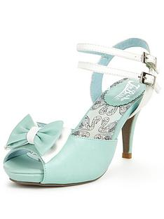 joe-browns-peggy-sue-diner-sandals
