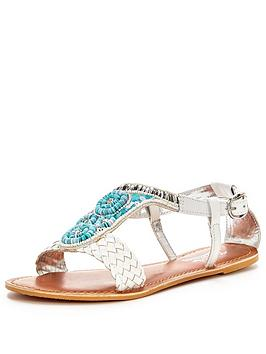 joe-browns-south-beach-beaded-leather-sandal