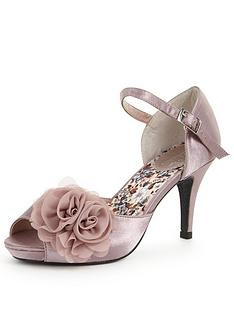 joe-browns-vintage-occasion-shoes
