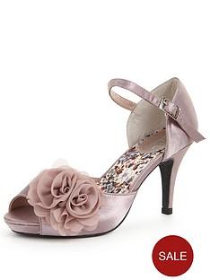 joe-browns-vintage-occasion-shoes