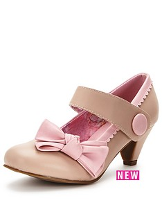 joe-browns-bow-mary-jane-shoes