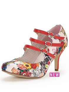joe-browns-fabulous-and-floral-shoes