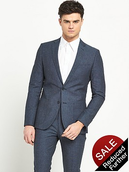 v-by-very-slim-fit-chambray-jacket
