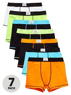 v-by-very-boys-bright-trunks-7-pack