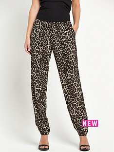 v-by-very-animal-printed-jogger